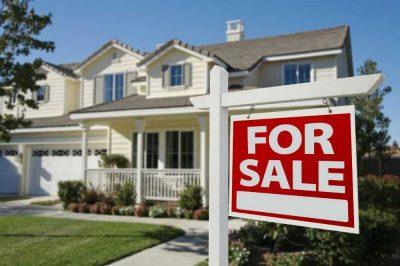 Buffalo NY Homes For Sale