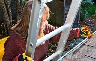 five projects to tackle this autumn